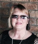 Lynda Ridout-Turner
