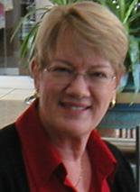 Marian Swart