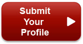 submit profile button