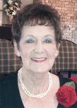Carmen Davis