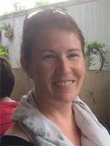 Christelma Hougaardt