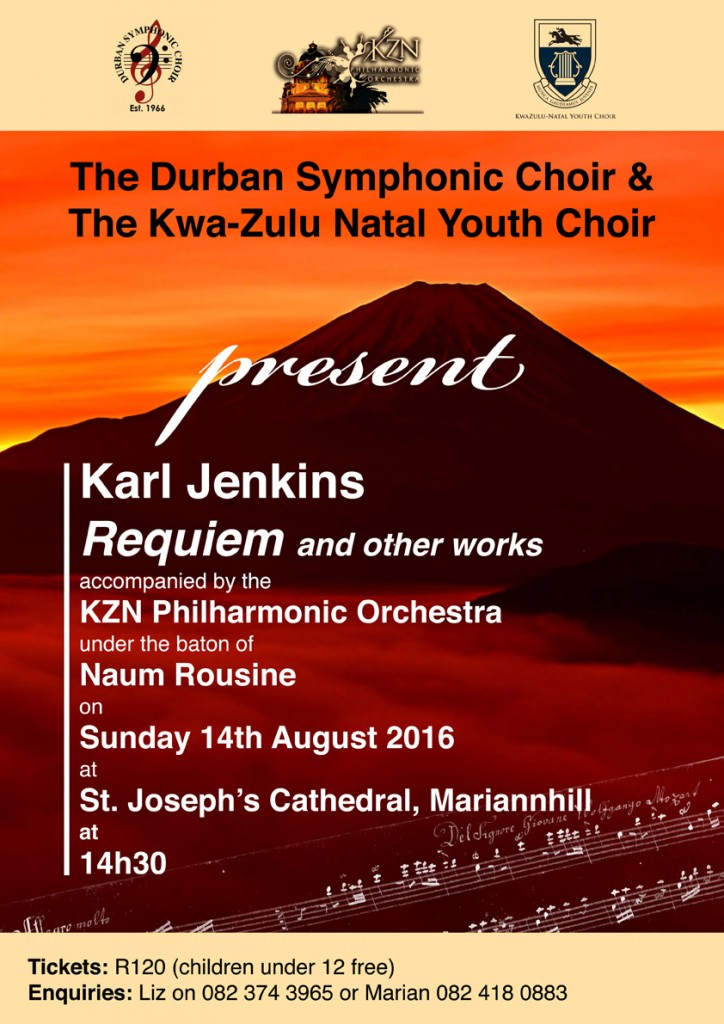 Durban Philharmonic_tint_final