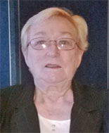 Nancy Dunsmore