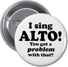 alto  button