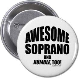 soprano  button